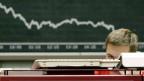 Kleine Firmen sollen an die Börse für Investionsgelder.