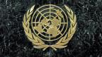 Die UNO und ihre Milleniumsziele: Die Welt hat es geschafft, die Armut um die Hälfte zu reduzieren.