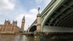 Die britische Regierung will dem grossen Pädophilenring in Westminster auf die Schliche kommen.