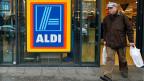 Aldi-Mitbegründer Karl Albrecht starb vergangenen Mittwoch mit 94 Jahren.