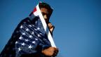 Die US-Regierung hat ein Massnahmenpaket geschnürt - um die Welle jugendlicher MigrantInnen aus Zentralamerika in den Griff zu bekommen.