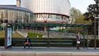 Der Europäische Gerichtshof für Menschenrechte in Strassburg hat Polen verurteilt.