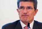 Patrick Odier, Präsident der Bankiervereinigung
