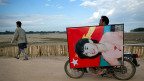 Die Demokratisierung in Burma geht nicht schnell  vonstatten.