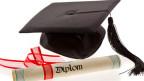Innerhalb weniger Jahre haben private Universitäten 32'000 Diplome ausgestellt.