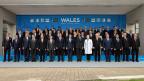 Die Lage in der Ukraine und das Verhältnis zu Russland prägt den Nato-Gipfel in Wales.