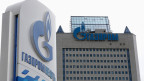 Der russische Rohstoffriese Gazprom ist ein Ziel der neuen EU-Sanktionen.