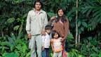 Den Worten sollen nun endlich Taten folgen: Das ist Thema am allerersten UNO-Weltgipfel der indigenen Völker.