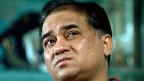 Ilham Tohti, gehört in China zur Minderheit der muslimischen Uiguren.