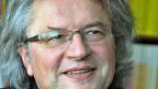 Professor Klaus Dörre.