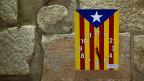 «Es wird Wahllokale, Urnen und Stimmzettel geben», sagt der katalanische Ministerpräsident Artur Mas. Das Resultat wird aber unverbindlich sein.