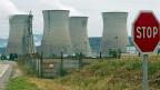 Energiewende à la Française: Bis in zehn Jahren soll der Anteil Atomstrom um ein Drittel gesenkt werden – von 75 auf 50 Prozent.