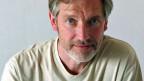 ARD-Korresondent Martin Durm.