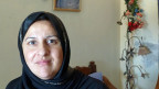«Die Taliban sind nicht Fremde, sondern unsere Ehemänner in unseren Häusern», sagt Tabassam Adnan, die im Swat-Tal einen Ältesten-Rat für Frauen gegründet hat.