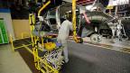 Die französischen Unternehmen müssen konkurrenzfähiger werden, eine Arbeitsmarkt-Reform steht sicher auf Frankreichs Traktandenliste.