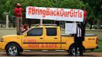 Seit Boko Haram in Nigeria 200 Schulmädchen entführt hat, kennt man die islamistische Gruppe auf der ganzen Welt.