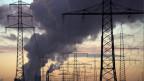 Der CO2-Ausstoss soll um mindestens 40 Prozent sinken, z.B. durch Erhöhung erneuerbarer Energien.