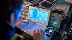 Die Cyberkriminalität steht im Zentrum der Aktivitäten von Interpol.