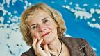 Heidi Schelhowe, Informatik-Professorin an der Universität Bremen und Hochschullehrerin für digitale Medien in der Bildung.