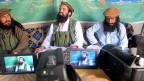 Mitte Oktober haben die Annführer von fünf islamistischen Gruppen in Pakistan eine Zusammenarbeit mit dem «Islamischen Staat» vereinbart.