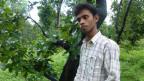 Der Adivasi Harinder Singh will den Wald vor den Energiekonzernen retten