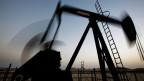 Das Ölangebot dürfte in den nächsten Jahren eher steigen. Auf längere Sicht ist wohl mit tieferen Ölpreisen zu rechnen.