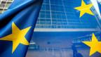 Das EU-Quartier in Brüssel bleibt ein ganz wichtiges Pflaster für Lobbyisten.
