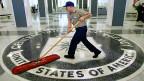 «Manchmal ist die Wahrheit eine bittere Pille», sagt der republikanische US-Senator John McCain zum Bericht über die Folterpraktiken des US-Geheimdienstes CIA.