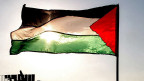Die EU, Palästina und Israel: Diplomatischer Druck ist keine Garantie ist für die Zwei-Staaten-Lösung.