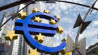 Die Europäische Zentralbank hat die Schleusen geöffnet. Doch wohin fliesst das zusätzliche Geld?