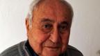 Gabor Hirsch.