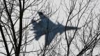 Bomberpatrouillen oder sogenannte Erkundundsflüge – eine Drohgebärde Russlands?