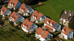 Das Einfamilienhaus ist nicht mehr die bevorzugte Wohnform im Alter.