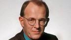 Andreas Zumach.
