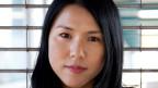 Suki Kim, Schriftstellerin.