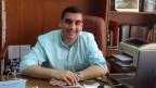 Der Bürgermeister von Elliniko-Argyroupoli wehrt sich gegen die Zwangsmassnahmen von Athe
