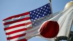 Alles deute darauf hin, dass die japanische Wirtschaft weiter wachse, sagt der japanische Wirtschaftsattaché, und das pazifische Freihandelsabkommen würde hier noch zusätzlichen Schwung geben.