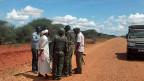 Viele Menschen im Nordosten Kenias haben die Nase voll von den Kollektivstrafen der Regierung, die am Ende nicht die islamistischen Milizen, sondern die Bevölkerung treffen.