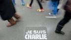 Emmanuel Todd sagt, was viele Franzosen nicht hören wollen. Der «Charlisme», die angebliche Solidaritätswelle, wurde von vielen völlig falsch verstanden.