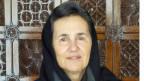 Die neue First Lady von Afghanistan, Rula Ghani will sich für die Rechte von Frauen und Kindern einsetzen.
