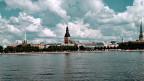 Absehbar ist, dass die EU-Staats- und Regierungschefs in Riga vor allem betonen werden, dass ihnen trotz Schwierigkeiten viel an der Ost-Partnerschaft liegt.