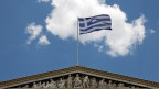 In Griechenland beobachten die Leute den Schuldenpoker ihrer Regierung mit einer gehörigen Portion Fatalismus.