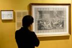 Ausstellung zu 200 Jahren Wiener Kongress