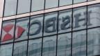 Weltweit will die Grossbank HSBC Zehntausende Jobs streichen; in Asien will die HSBC dagegen investieren.