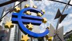 Die EU-Rettungspolitik für Krisenländer bekommt Auftrieb.