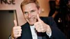 Kristian Thulesen Dahl und seine Volkspartei sind die grossen Wahlgewinner in Dänemark.