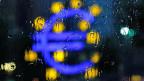 Die EU-Kommission will die Eurozone stärken.