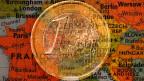 Ein Schuldenschnitt für Griechenland sei unumgänglich; diese Ansicht verbreitet sich allmählich.