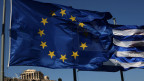 Nach einer langen Reaktionszeit zeigt die EU der griechischen Regierung, dass es nach der gestrigen Abstimmung für das Land sicher nicht leichter wird.