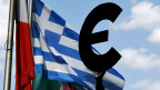 Die Griechen wollen ein neues Hilfspaket - Reformvorschläge haben sie keine.